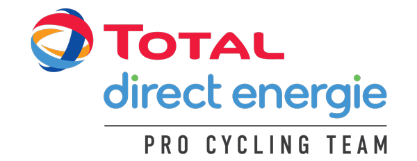 Team Total Direct Energie Pro Cycling