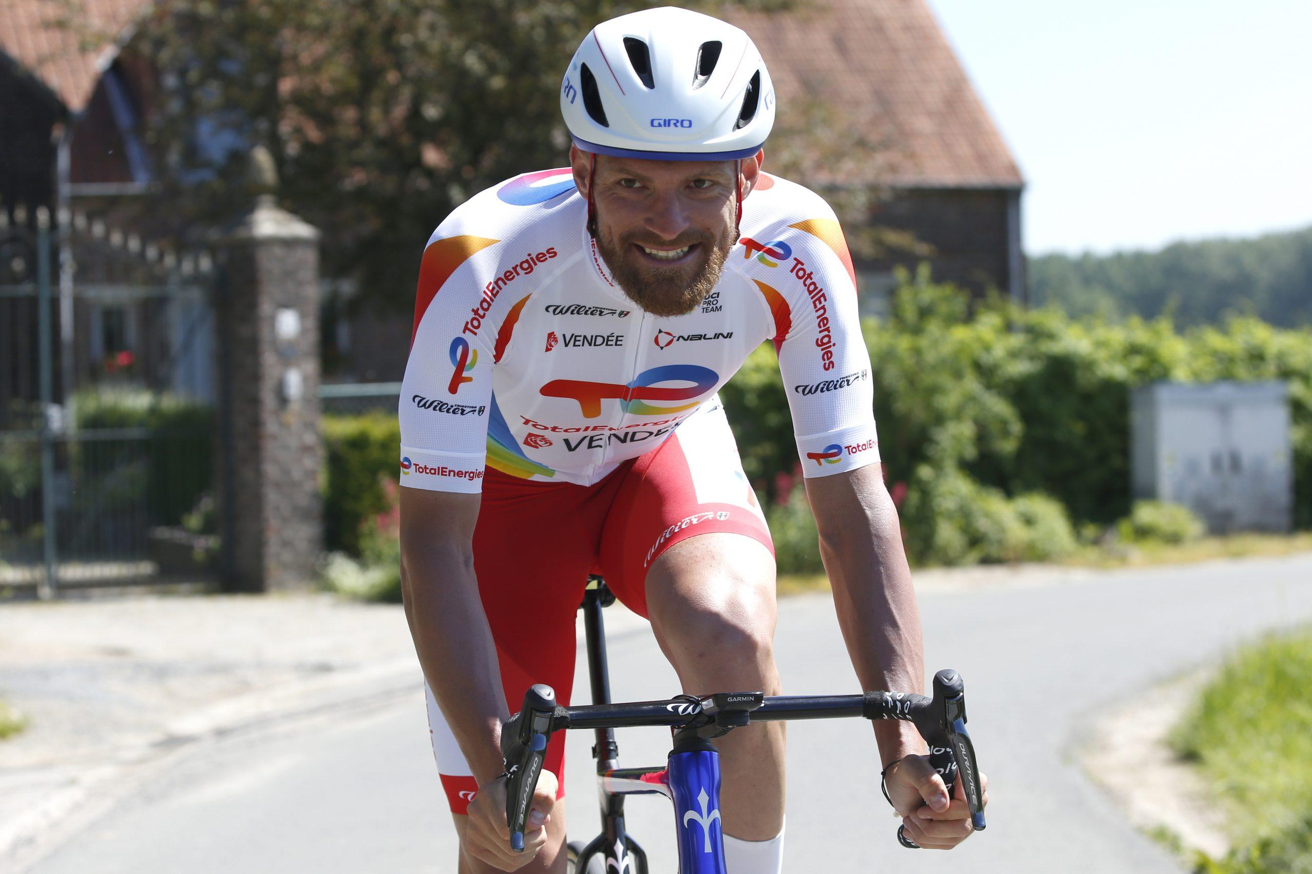 Sécurité : les 10 règles d'or à vélo