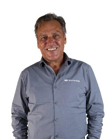 Jean-Rene-Bernaudeau