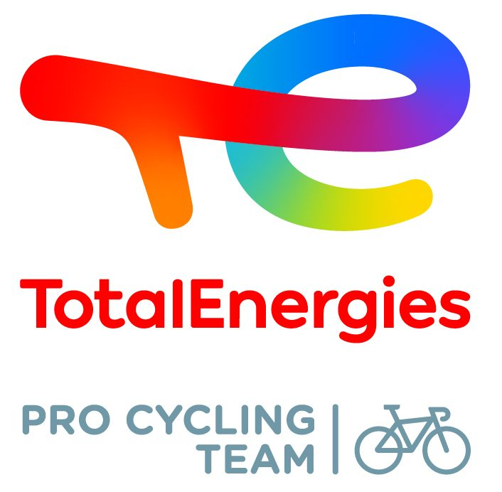 Team TotalEnergies Pro Cycling